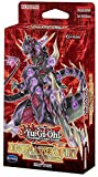 Yu-Gi-Oh! TCG Dinosmasher\'s Fury Structure Deck