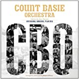 Songtexte von The Count Basie Orchestra - Swinging, Singing, Playing