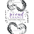 Second Chance (Chance Series Book 1)