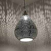 Suchergebnis auf Amazon.de für: marokkanische lampen: Beleuchtung