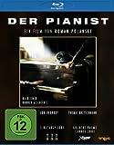 Der Pianist kostenlos online stream