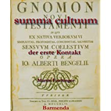 summa cultuum
