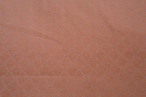offertissima-tessuto-per-tendaggio-e-tappezzeria-rosa-antico-fantasia-quadro-art-amalfi