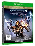 Destiny: König der Besessenen Legendäre Edition [AT-PEGI]