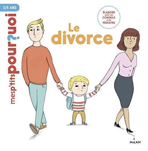 """<a href=""""/node/22023"""">Le divorce</a>"""