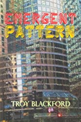 Emergent Pattern (Critical Incident Book 2) (English Edition)