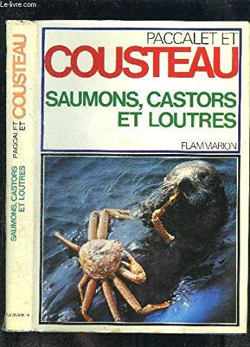"""<a href=""""/node/161"""">Saumons, castors et loutres.</a>"""