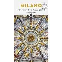 Milano insolita e segreta