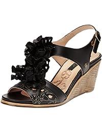 Neosens Noah 229 - Zapatos de Vestir de cuero mujer