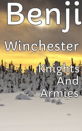knights-and-armies-english-edition