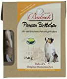 Bubeck Pansen Brötchen, 1er Pack (1 x 750 g)