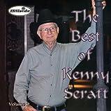 Best of Kenny Seratt Vol. 2