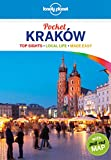 Pocket Krakow - 2ed - Anglais