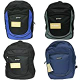 Boys Hi-Tec Backpacks HT-1402