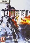 Chollos Amazon para Battlefield 4 - Standard Editi...