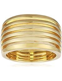 Joop! Damen-Ring Vergoldet - JPRG00001B1