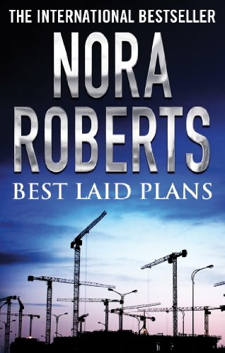 Best Laid Plans (Jack's History Book 3)