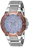 Giordano P1059-77 Blue Dial Analog Men's Watch (P1059-77)