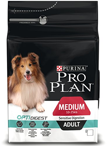 nestle-purina-pro-plan-medium-adult-optidigest-sensitive-digestion-con-pollo-1-sacco-3-kg