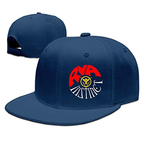 mensuk-anheuser-busch-logo-hat-plain-baseball-cap-white