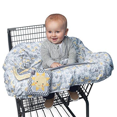 boppy-shopping-cart-cover-sunshine-gray-by-boppy