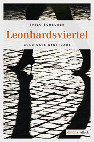Leonhardsviertel (Cold Case Stuttgart)