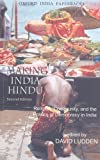 Making India Hindu: Religion, Community and the Politics of Democracy in India