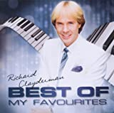 Best of-My Favourites -