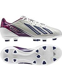 cheap for discount f6b11 3d3d1 adidas F30 adiZERO TRX FG W Frauen Damen Fussballschuhe LEDER miCoach  G96591 OVP