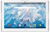 Acer Iconia One 10 B3 A40 Tablet da 10,1' 1280 x 800, Quad core 1,30 GHz, 2 GB...