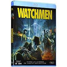 Watchmen : Les gardiens - Edition Collector