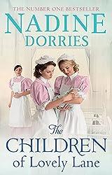 The Children Of Lovely Lane (The Lovely Lane Series)