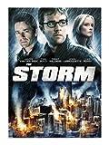 Storm [Import USA Zone 1]