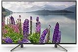 Best Sony Tv Led Tvs - Sony 108 cm (43 inches) Bravia KDL-43W800F Full Review
