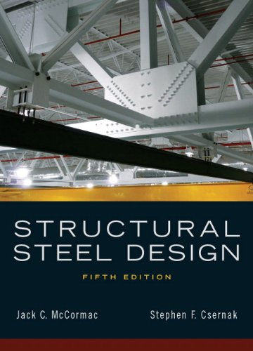 Handbook Of Steel Construction Pdf