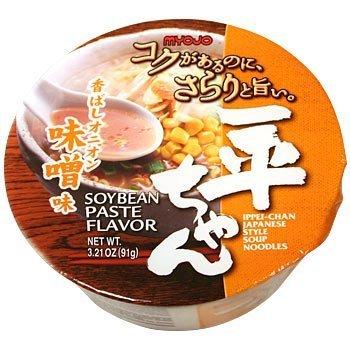 myojo-ippei-chan-miso-ramen-324-oz-by-myojo