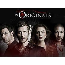 The Originals - Season 2 [OV]