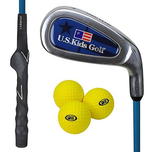 us-kids-golf-yard-club-48-inches