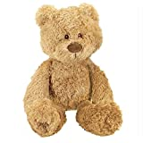 Animal Alley One the last Teddy Bears sold Toys R\' US - 15\