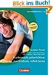 Scriptor Praxis: Mathematik unterrich...