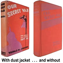 Our Secret War
