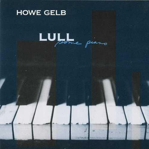 lull-some-piano-by-howe-gelb