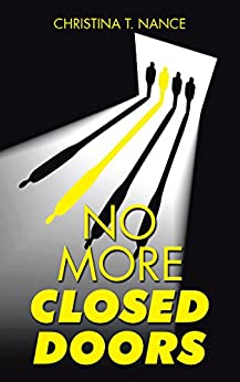 Libros Ebook Descargar No More Closed Doors Gratis PDF