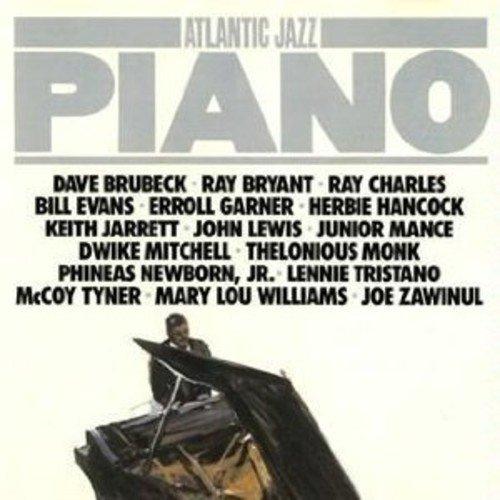 piano-by-atlantic-jazz-1987-08-02