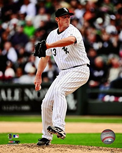 Addison Reed 2012 Action Photo Print (50,80 x 60,96 cm) (Reed Addison)