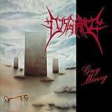 Grey Misery- The Complete Death Metal Years ( double LP set plus bonus 7 inch) [Vinilo]