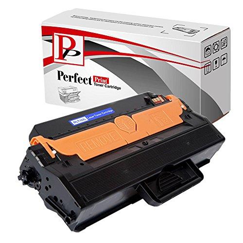 Cartuccia di toner compatibile mlt-d103l ad alta capacità per samsung ml-2950nd ml-2955dw ml-2955nd scx-4726fn scx-4728fd scx-4729fd scx-4729fw stampante