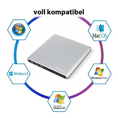 Salcar - USB 3.0...