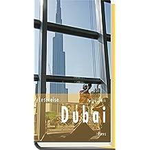 Lesereise Dubai: Dreitausend Stufen in den Himmel (Picus Lesereisen)