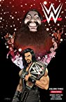 WWE, tome 3 par Hopeless